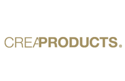 Crea Products