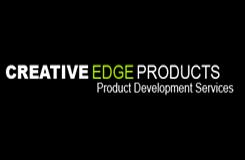 Creative Edge Services