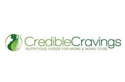 Credible Cravings