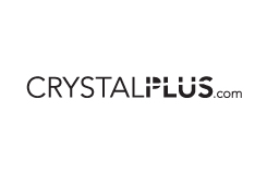 Crystal Plus voucher codes