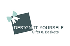 Design It Yourself Gift Baskets voucher codes