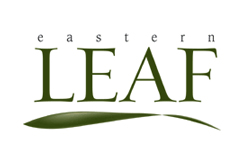Eastern Leaf voucher codes