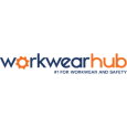 Workwear Hub voucher codes