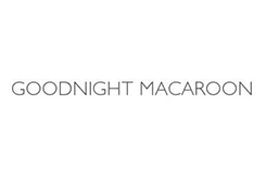 Goodnight Macaroon voucher codes