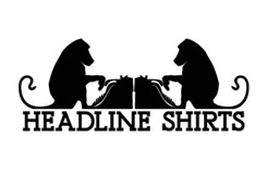 Headline Shirts voucher codes