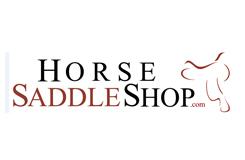 Horse Saddle Shop voucher codes