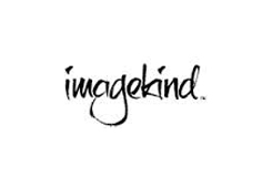 Image Kind voucher codes