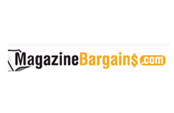 Magazine Bargains voucher codes