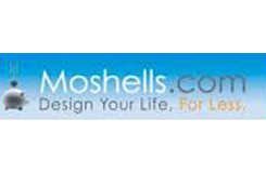 Moshells voucher codes