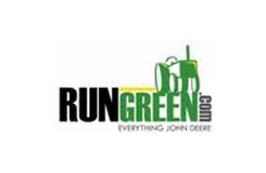 Rungreen voucher codes