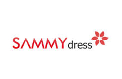 Sammydress voucher codes