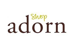 Shop Adorn voucher codes