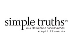 Simple Truths voucher codes