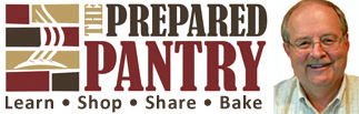 The Prepared Pantry voucher codes