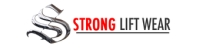Strong Lift Wear voucher codes