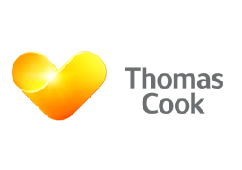 Thomas Cook voucher codes