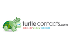 TurtleContacts voucher codes