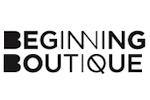 Beginning Boutique (Au)